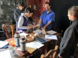 taller permacultura urbana lenguage de patrones san vicente 03 - small