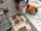taller de permacultura barro 2 dada adobe 33 - small