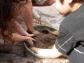 taller de permacultura urbana barro adobe 32 - small