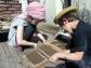 taller de permacultura urbana barro adobe 46 - small