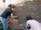 taller de permacultura urbana barro adobe 54 - small