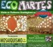 eco martes MOSAIQUISMO web flyer martes 16 de diciembre