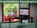 permacultura-para-deptos-flyer-casa-del-arbol