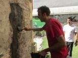 taller de barro casa de pepino 18 de abril 2015 - 27 small