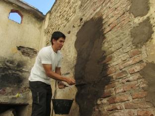 taller de barro casa de pepino 18 de abril 2015 - 39 small