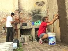 taller de barro casa de pepino 18 de abril 2015 - 58 small