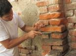 taller de barro casa de pepino 18 de abril 2015 - 62 small