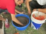 taller de barro casa de pepino 18 de abril 2015 - 65 small