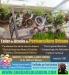 taller de diseño de permacultura urbana diciembre 2014 nueva cordoba martes 10 de dic 2014