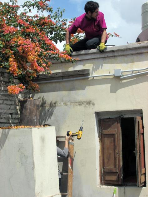 casona dada taller de permacultura urbana octubre 12 26 - small