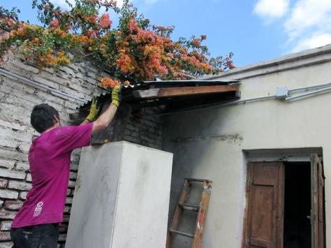 casona dada taller de permacultura urbana octubre 12 30 - small