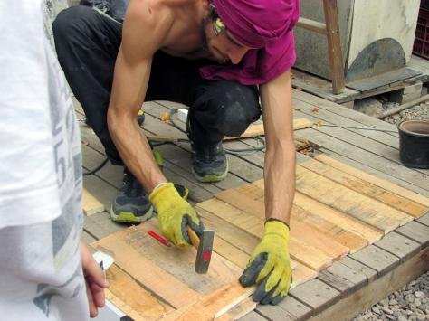 casona dada taller de permacultura urbana octubre 12 34 - small