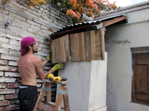 casona dada taller de permacultura urbana octubre 12 37 - small