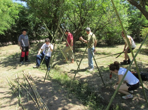 taller de permacultura la quinta octubre 26 - 22