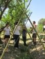 taller de permacultura la quinta octubre 26 - flickr version 1
