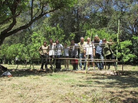 taller de permacultura la quinta octubre 26 - flickr version 3