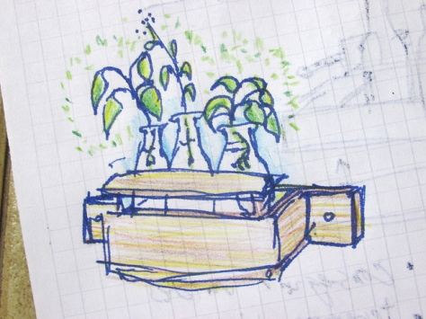 permacultura para deptos disenio 04