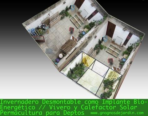 cande-invernadero-study-permacultura-para-deptos-lo-de-cande-18-de-mayo-2014---red-de-huertas-10-compare-save-1
