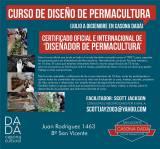 Curso de Certificado de Diseño en Casona Dadá
