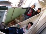 permacultura para deptos 1 junio 2014 - balcon de ale - 12 - small