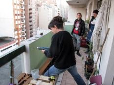 permacultura para deptos 1 junio 2014 - balcon de ale - 63 - small