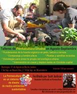 permacultura para deptos agosto septiembre flyer v2