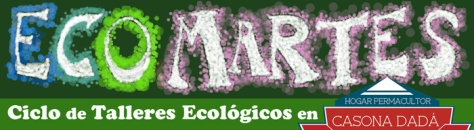 eco-martes-FEATURED-LOGO
