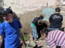 taller de barro revoques casona dada 6 de septiembre 2014 - 39 - small