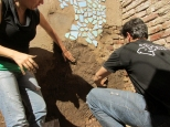 taller de barro revoques casona dada 6 de septiembre 2014 - 42 - small