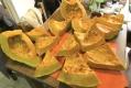 abu zapallo pumpkin food comida cosecha 07 small crop