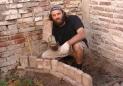 huerta la biblio coco armando el quinoto corner 4 small crop