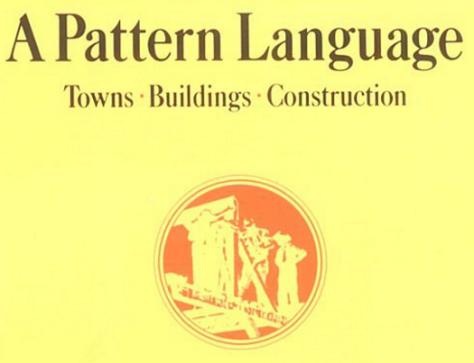 PatternLanguage2