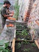pdc - casa de pepino taller permacultura - 8 de noviembre 2014 - 120 - SMALL