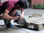 pdc - casa de pepino taller permacultura - 8 de noviembre 2014 - 96 - SMALL