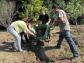 PDC cuarto encuentro 23 de agosto 2014 quinta esencia bosque comestible - 45 - small