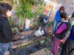 PDC permacultura en casona dada primer encuentro 12 de Julio 2014 - 17 - SMALL