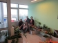 PDC septimo encuentro coworking 11 de octubre - 61 - small