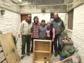 permacultura para deptos cold frame visita de tierra junio 22 07 small
