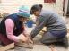 permacultura para deptos cold frame visita de tierra junio 22 11 small