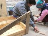 permacultura para deptos cold frame visita de tierra junio 22 12 small