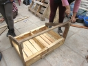 permacultura para deptos cold frame visita de tierra junio 22 13 small