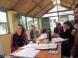 Sexto encuentro PDC la quinta carlos 26 de spetiembre 2014 - 05 - small