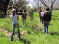 Sexto encuentro PDC la quinta carlos 26 de spetiembre 2014 - 11 - small