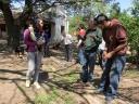 Sexto encuentro PDC la quinta carlos 26 de spetiembre 2014 - 38 - small
