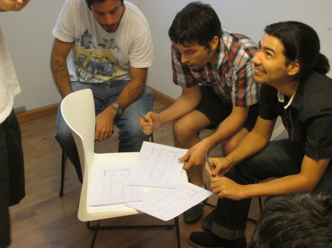 capital coworking scrum huerta taller 24 de octubre 2014 victor - 11 small