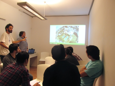 capital coworking scrum huerta taller 24 de octubre 2014 victor - 15 small