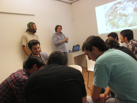 capital coworking scrum huerta taller 24 de octubre 2014 victor - 18 small