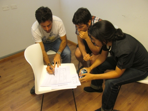 capital coworking scrum huerta taller 24 de octubre 2014 victor - 21 small